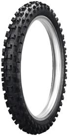 Geomax MX3S Front Tires