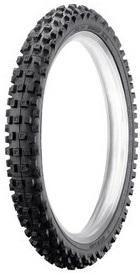 D908RR Rally Road Front Tires