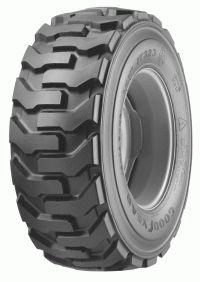 IT323 SS Tires